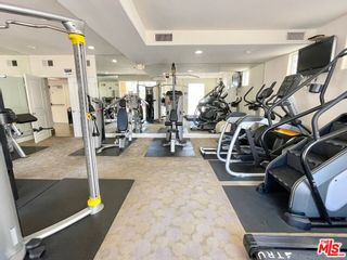 Photo 18: 360 W Avenue 26 Unit #125 in Los Angeles: Residential Lease for sale (677 - Lincoln Hts)  : MLS®# 21783116