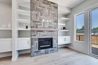 Photo 17: 622 38 Street SW in Calgary: Spruce Cliff Detached for sale : MLS®# C4290880