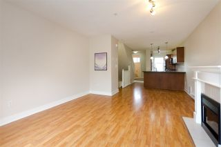 """Photo 6: 63 15353 100 Avenue in Surrey: Guildford Townhouse for sale in """"The Soul of Guildford"""" (North Surrey)  : MLS®# R2291176"""