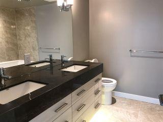 Photo 12: 1001 6288 NO 3 ROAD in Richmond: Brighouse Condo for sale : MLS®# R2134684