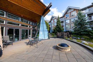 "Photo 37: 308 6470 194 Street in Surrey: Clayton Condo for sale in ""Waterstone"" (Cloverdale)  : MLS®# R2622977"