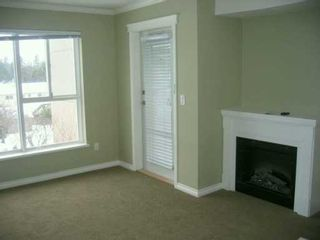 """Photo 4: 22255 122ND Ave in Maple Ridge: West Central Condo for sale in """"MAGNOLIA GATE"""" : MLS®# V591902"""