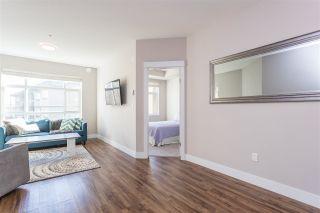 Photo 6: 313 2465 WILSON AVENUE in Port Coquitlam: Central Pt Coquitlam Condo for sale : MLS®# R2444384