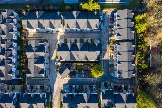 "Photo 25: 26 14271 60 Avenue in Surrey: Sullivan Station Townhouse for sale in ""BLACKBERRY WALK"" : MLS®# R2455465"