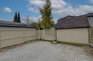 Photo 24: 88 Prestwick Heights SE in Calgary: McKenzie Towne Detached for sale : MLS®# A1153142