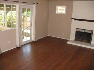 Photo 10: KEARNY MESA House for sale : 3 bedrooms : 3709 Belford Street in San Diego
