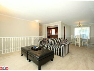 "Photo 30: 2708 273RD Street in Langley: Aldergrove Langley House for sale in ""Shortreed Culdesac"" : MLS®# F1219863"