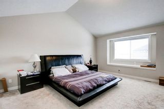 Photo 34: 33 Williamstown Park NW: Airdrie Detached for sale : MLS®# A1056206