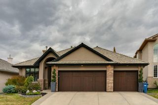 Photo 50: 255 Arbour Vista Road NW in Calgary: Arbour Lake Residential for sale : MLS®# A1062989