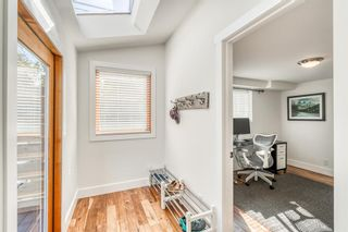 Photo 17: 812 2 Street NE in Calgary: Crescent Heights Detached for sale : MLS®# A1147234