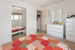 Photo 16: 18 MARTINGROVE Mews NE in Calgary: Martindale House for sale : MLS®# C4135868