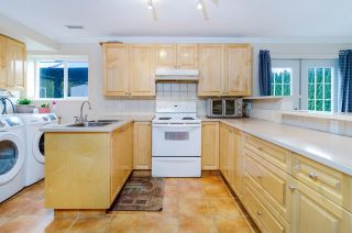 Photo 20: 3880 EPPING Court in Burnaby: Government Road House for sale (Burnaby North)  : MLS®# R2552416