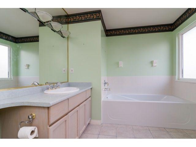 Photo 16: Photos: 20534 122B Avenue in Maple Ridge: Northwest Maple Ridge House for sale : MLS®# R2049601