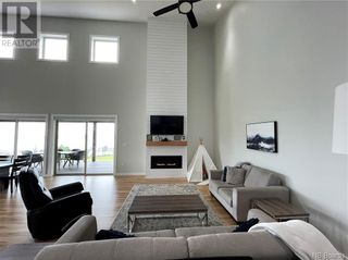 Photo 12: 1191 785 Route Unit# 81 in Utopia: House for sale : MLS®# NB062194