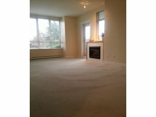 "Photo 3: 109 15918 26TH Avenue in Surrey: Grandview Surrey Condo for sale in ""THE MORGAN"" (South Surrey White Rock)  : MLS®# F1322652"