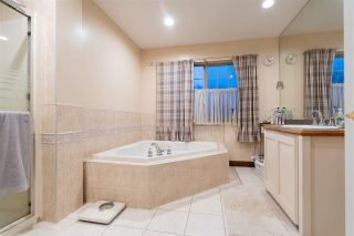 Photo 13: 17590 KENNEDY Road in Pitt Meadows: West Meadows House for sale : MLS®# R2524414