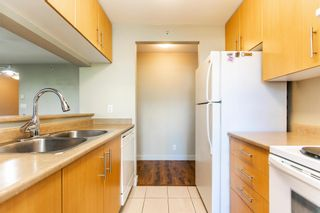 Photo 3: 302 3660 VANNESS AVENUE in Vancouver: Collingwood VE Condo for sale (Vancouver East)  : MLS®# R2605231