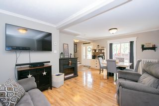 Photo 13: 566 Trenton Road in New Glasgow: 106-New Glasgow, Stellarton Residential for sale (Northern Region)  : MLS®# 202114462