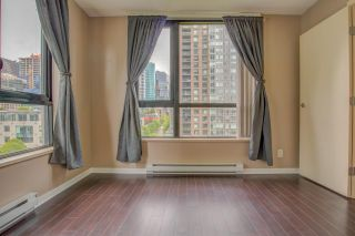 Photo 16: 904 928 HOMER Street in Vancouver: Yaletown Condo for sale (Vancouver West)  : MLS®# R2577725