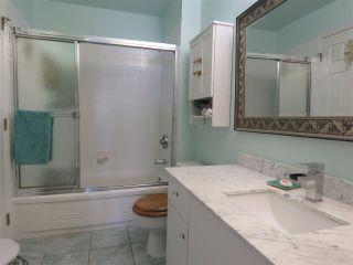 "Photo 8: 307 4738 53 Street in Delta: Delta Manor Condo for sale in ""SUNNINGDALE ESTATES"" (Ladner)  : MLS®# R2169328"