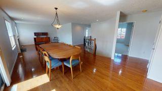 Photo 3: 9107 111 Avenue in Fort St. John: Fort St. John - City NE House for sale (Fort St. John (Zone 60))  : MLS®# R2579617