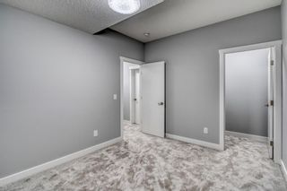 Photo 26: 4302 Bowness Road NW in Calgary: Montgomery Row/Townhouse for sale : MLS®# A1148589