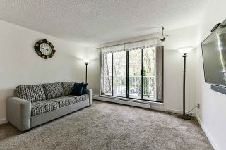 """Photo 9: 213 3921 CARRIGAN Court in Burnaby: Government Road Condo for sale in """"LOUGHEED ESTATES"""" (Burnaby North)  : MLS®# R2587532"""