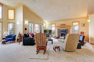 Photo 11: 322071A Range Road 244 Road: Rural Kneehill County Detached for sale : MLS®# A1148873
