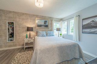 Photo 6: 1638 Sheriff Way in : Na Hammond Bay Half Duplex for sale (Nanaimo)  : MLS®# 869199
