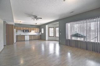 Photo 27: 112 Mt Alberta View SE in Calgary: McKenzie Lake Detached for sale : MLS®# A1082178
