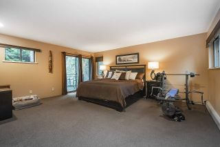Photo 22: 4353 RAEBURN Street in North Vancouver: Deep Cove House for sale : MLS®# R2518343