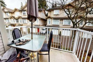 """Photo 38: 201 9580 PRINCE CHARLES Boulevard in Surrey: Queen Mary Park Surrey Townhouse for sale in """"BRITTANY LANE"""" : MLS®# R2552173"""