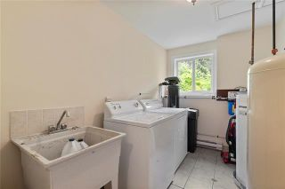 Photo 37: 3745 Cameron Road, in Eagle Bay: House for sale : MLS®# 10238169