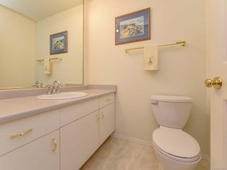 Photo 24: 309 1686 Balmoral Ave in COMOX: CV Comox (Town of) Condo for sale (Comox Valley)  : MLS®# 833200