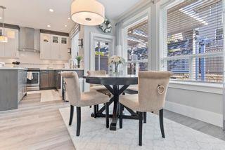 "Photo 11: 6070 145 Street in Surrey: Sullivan Station House for sale in ""HIGHLANDS AT SULLIVAN RIDGE"" : MLS®# R2624924"