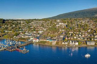 Photo 7: 539 GIBSONS Way in Gibsons: Gibsons & Area Land Commercial for sale (Sunshine Coast)  : MLS®# C8038173