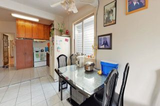 Photo 6: 1953 VENABLES Street in Vancouver: Hastings House for sale (Vancouver East)  : MLS®# R2601255