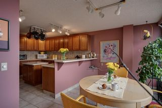 Photo 18: 902 1001 14 Avenue SW in Calgary: Beltline Apartment for sale : MLS®# A1105005