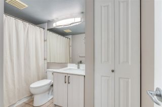 """Photo 19: 310 332 LONSDALE Avenue in North Vancouver: Lower Lonsdale Condo for sale in """"CALYPSO"""" : MLS®# R2559698"""