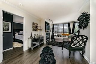 """Photo 4: 4003 84 GRANT Street in Port Moody: Port Moody Centre Condo for sale in """"THE LIGHTHOUSE"""" : MLS®# R2415306"""