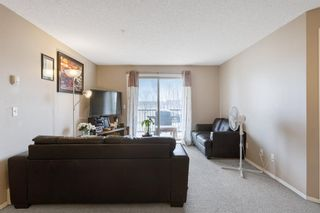 Photo 15: 1225 8 BRIDLECREST Drive SW in Calgary: Bridlewood Apartment for sale : MLS®# A1092319