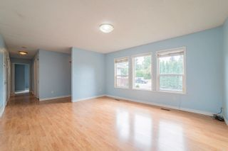 Photo 6: 34649 MARSHALL Road in Abbotsford: Central Abbotsford House for sale : MLS®# R2615515