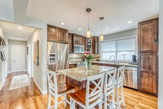 Photo 21: 2728 43 Street SW in Calgary: Glendale Detached for sale : MLS®# A1117670