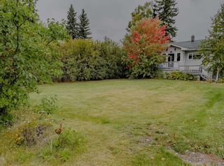 Photo 38: 3186 E AUSTIN Road in Prince George: Emerald House for sale (PG City North (Zone 73))  : MLS®# R2620128
