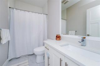 Photo 13: 31811 Downes Road in Abbotsford: House for sale