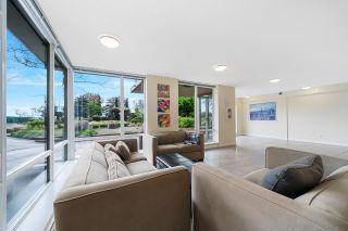 """Photo 20: 708 2980 ATLANTIC Avenue in Coquitlam: North Coquitlam Condo for sale in """"LEVO"""" : MLS®# R2571479"""