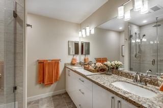 "Photo 11: 312 8526 202B Street in Langley: Willoughby Heights Condo for sale in ""YORKSON PARK"" : MLS®# R2562551"