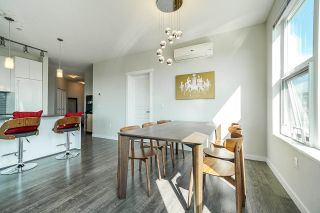 Photo 9: 403 9311 ALEXANDRA Road in Richmond: West Cambie Condo for sale : MLS®# R2402740
