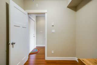 """Photo 23: 414 6888 ROYAL OAK Avenue in Burnaby: Metrotown Condo for sale in """"Kabana"""" (Burnaby South)  : MLS®# R2524575"""