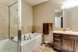 Photo 19: 317 30 Discovery Ridge Close SW in Calgary: Discovery Ridge Apartment for sale : MLS®# A1125482
